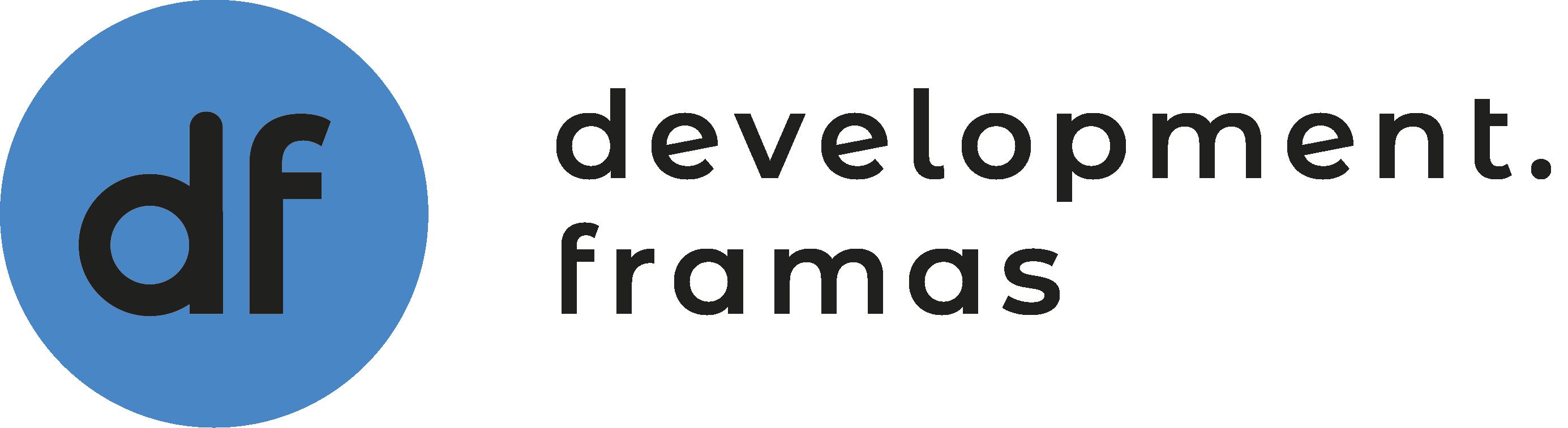 development.framas logo