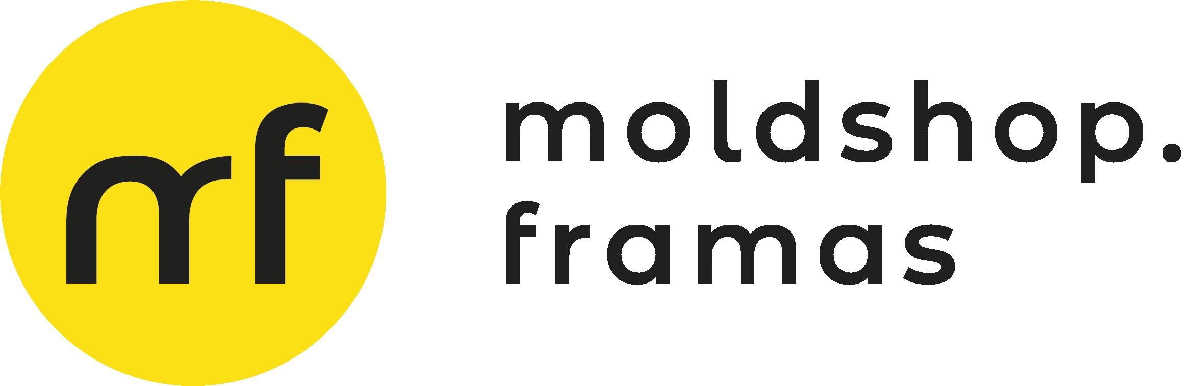 moldshop.framas Logo