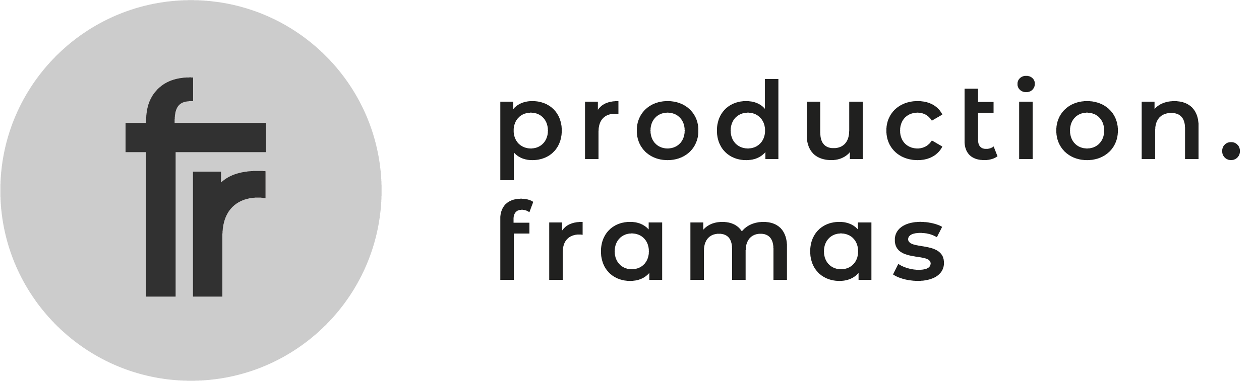 innovation.framas Logo
