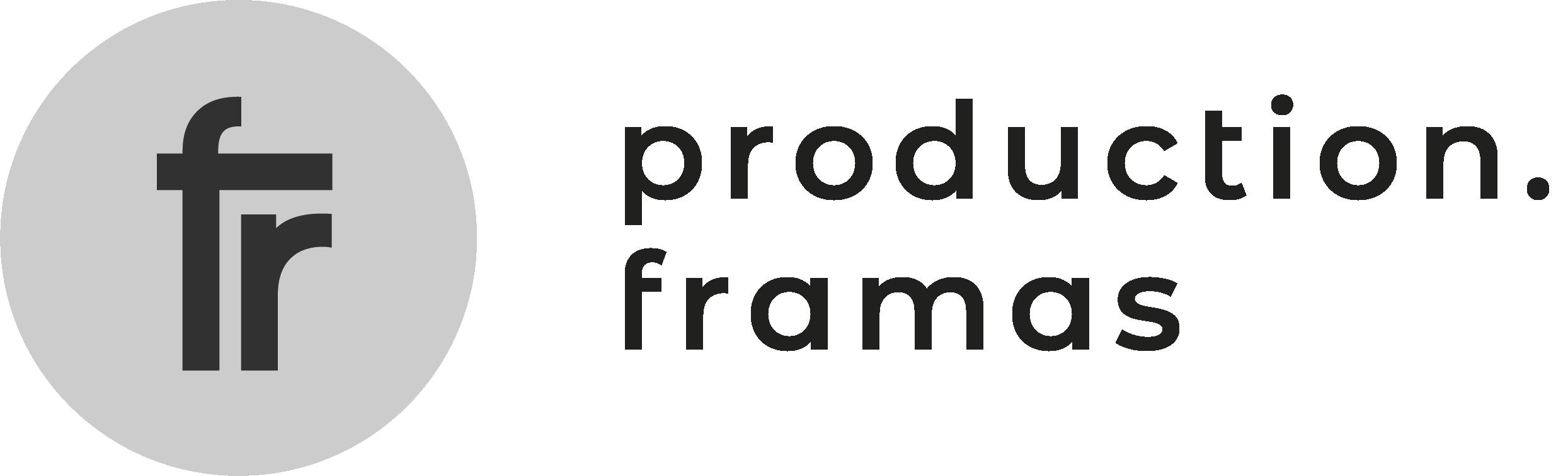 innovation.framas Logo